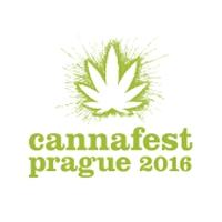 Zapowiedź: Cannafest 2016 w Pradze, JamaicaSeeds.pl
