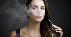 Kannabis pomaga utrzymać zdrowy wygląd skóry, JamaicaSeeds.pl