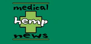 W Australii od listopada jest legalna Medyczna marihuana, JamaicaSeeds.pl