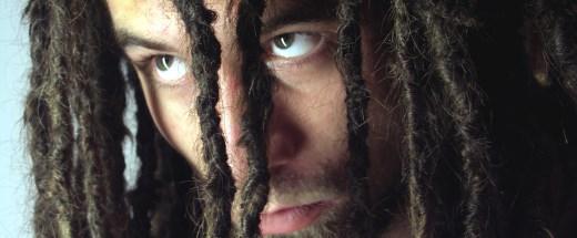 Analiza włosa to niepewny sposób na wykrycie konsumpcji cannabisu., JamaicaSeeds.pl