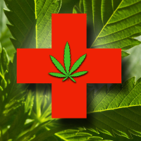 Nowe badania na temat cannabisu i schizofrenii, JamaicaSeeds.pl