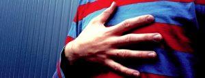 zatrzymanie-akcji-serca-po-zazyciu-ecstasy-i-cannabisu-1