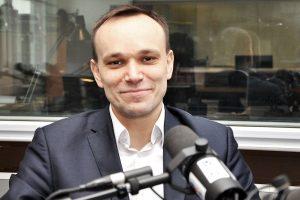 Nie żyje Tomasz Kalita, JamaicaSeeds.pl