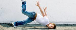 Zwiększone ryzyko zranienia w życiu codziennym przez alkohol, JamaicaSeeds.pl