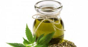 Kosmetyki z olejem konopnym, JamaicaSeeds.pl