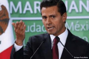 Meksyk zezwala na terapeutyczną marihuanę, JamaicaSeeds.pl