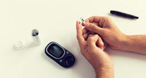 Korzyści z cannabisu przy cukrzycy, JamaicaSeeds.pl