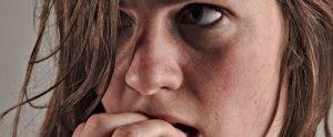 Osobowość ma wpływ na ryzyko wystąpienia horror tripu po zażyciu halucynogenów, JamaicaSeeds.pl