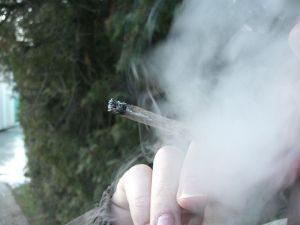 Śmiertelnie wysokie ciśnienie tętnicze przez marihuanę, JamaicaSeeds.pl