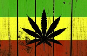 Gdzie i jaki sposób spożywania cannabisu jest legalny?   Ameryka Środkowa i Południowa, JamaicaSeeds.pl