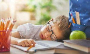 Dziewięciolatka przez przypadek rozdała w szkole cukierki cannabisowe, JamaicaSeeds.pl