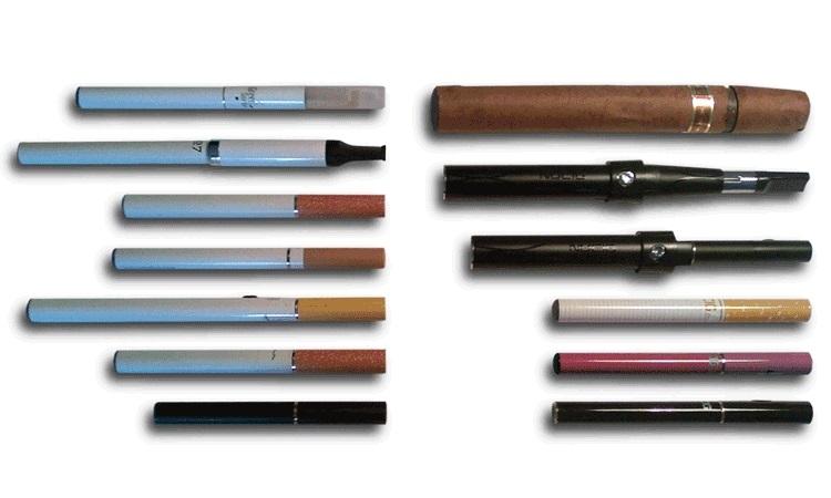 Ołów w Vape Pen i E Papierosach?, JamaicaSeeds.pl