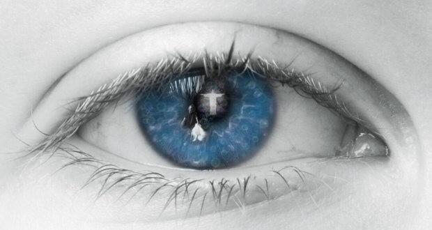 Naukowcy Planują Badania Kliniczne Z Kroplami Do Oczu Z Konopi Indyjskich, JamaicaSeeds.pl