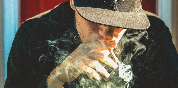 Legalizacja Marihuany w Kanadzie, JamaicaSeeds.pl